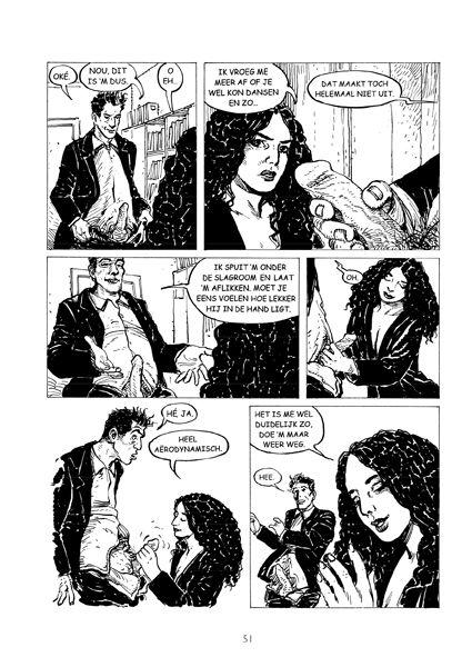 Jetsons Porn Comics